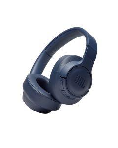 JBL Tune 700BT slušalice