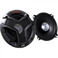 JVC CS-V518J zvučnici za auto (130mm)