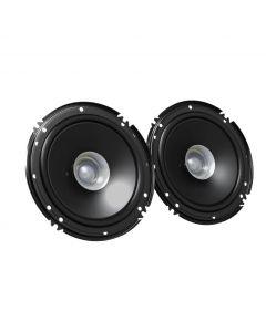 JVC CS-J610X zvučnici za auto (160mm)