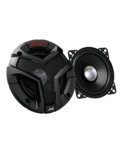 JVC CS-V418 zvučnici za auto (100mm)