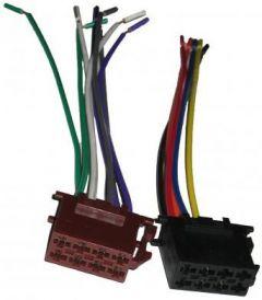Kabl Eurokonektor M ISO-2