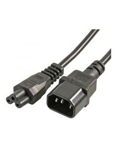 Kabl napojni C5 - C14 D373436