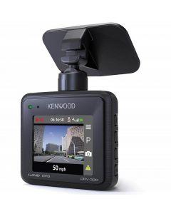 Kenwood DRV-330 auto kamera