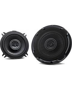 Kenwood KFC-PS1396 zvučnici za auto (130mm)