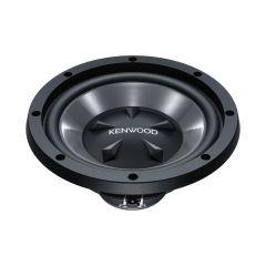 Kenwood KFC-W112S subwoofer zvučnik (300mm)