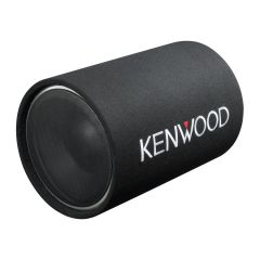 Kenwood KSC-W1200T vufer sa kutijom (300mm)