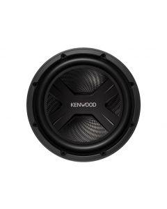 Kenwood KFC-PS2517W subwoofer zvučnik (250mm)