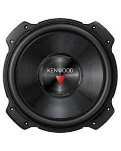 Kenwood KFC-PS3016W subwoofer zvučnik (300mm)