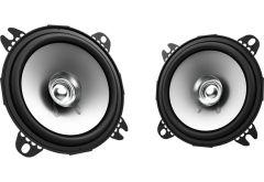 Kenwood KFC-S1056 zvučnici za auto (100mm)