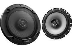 Kenwood KFC-S1766 zvučnici za auto (170mm)