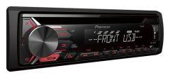 Pioneer DEH-1901UB auto radio