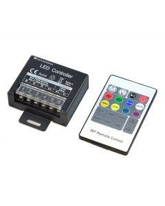 Kontroler za RGB LED trake 240W KON-4RGB-20K