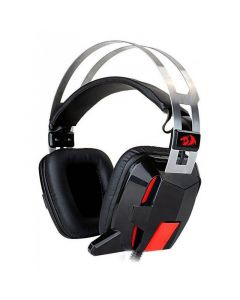 Redragon Lagopasmutus 2 gaming slušalice