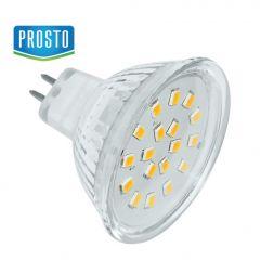 LED sijalica 2.8W dnevno svetlo LSP18-W-MR16