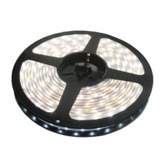 LED traka bela dnevno svetlo 60 dioda/m LTR3528/60W-12S