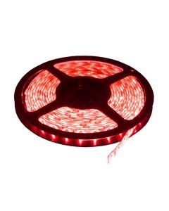LED traka crvena LTR2835/60R-12