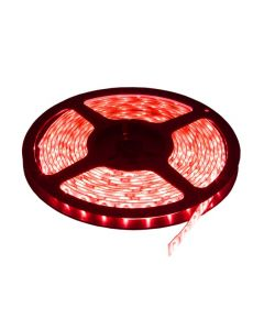 LED traka crvena LTR2835/60R-12S
