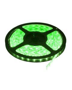 LED traka zelena LTR2835/60G-12