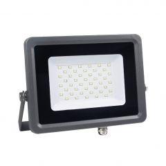 Prosto LED reflektor LRF020EW-30/BK