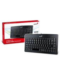 Genius LuxeMate 100 USB tastatura