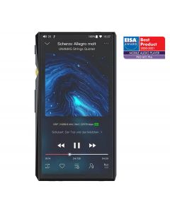 FiiO M11 Pro digitalni plejer
