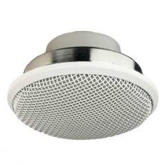 Audix M70W ugradni plafonski mikrofon (beli)