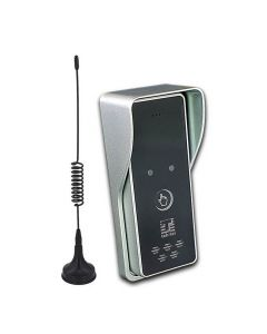 Bežični interfon MobTeh-S