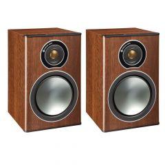 Monitor Audio Bronze 1 stereo zvučnici