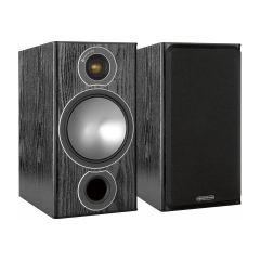 Monitor Audio Bronze 2 stereo zvučnici