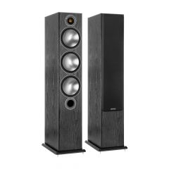 Monitor Audio Bronze 6 podnostojeći zvučnici