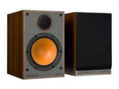 Monitor Audio Monitor 100 stereo zvučnici