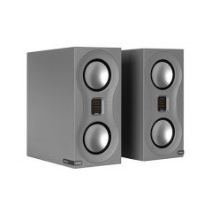 Monitor Audio Studio zvučnici