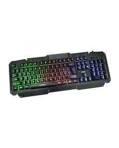 MS Industrial Flare tastatura