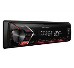 Pioneer MVH-S100UB auto radio
