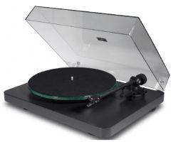 NAD C 558 gramofon