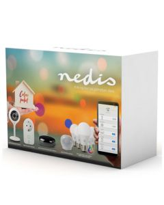 Nedis Color Paket