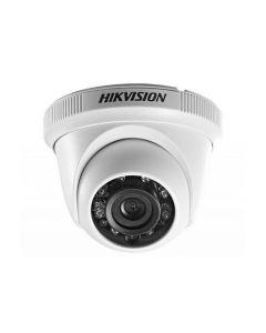 HikVision kamera 1Mpix DS-2CE56C0T-IRPF 3.6mm