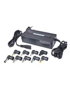 NPA-AC1-GS univerzalni ispravljač za laptop 15-24V