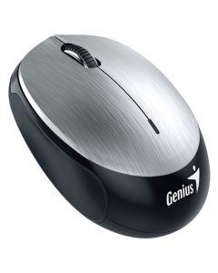 Genius NX-9000BT bežični miš
