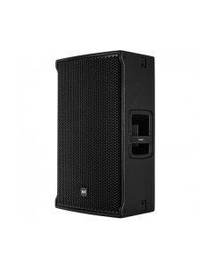 RCF NX45A aktivni zvučnik