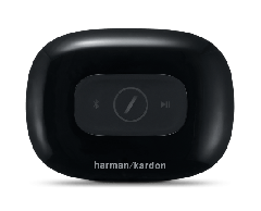 Harman Kardon ADAPT bežični HD audio transmiter