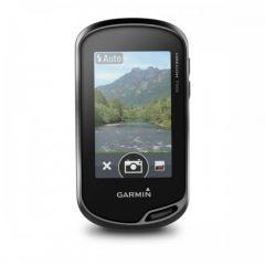 Garmin Oregon 750t TopoActive Europe ručna GPS navigacija