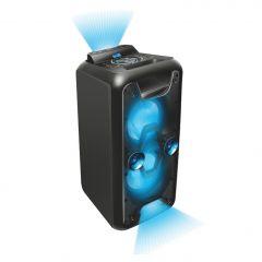 SAL PAR220BT aktivni zvučnik sa akumulatorom