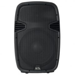 SAL zvučnik PAX40PRO