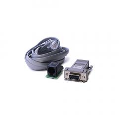 Adapter kabl za programiranje DSC centrala PC Link
