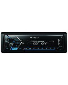 Auto radio Pioneer DEH-S3000BT bluetooth