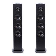 Pioneer S-FS73A podnostojeći zvučnici