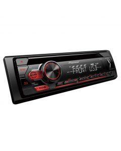 Pioneer DEH-S110UB auto radio