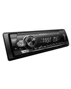 Pioneer MVH-S110UBW auto radio