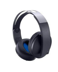 Playstation Platinum 7.1 Wireless gaming slušalice